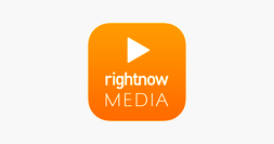 Image result for RightNow Media
