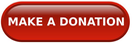 Donation-Button.jpg